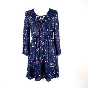 Paris Sunday XS Women's Dress.